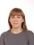Дитковская Лилия Викторовна