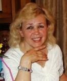 Софронова Людмила Николаевна