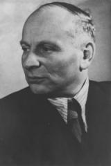 Александр Григорьевич Гинецинский