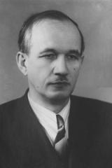 Дмитрий Григорьевич Квасов