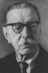 Михаил Степанович Маслов