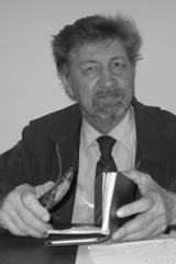 Юрий Петрович Пушкарев